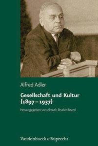 Gesellschaft und Kultur (1897 - 1937)