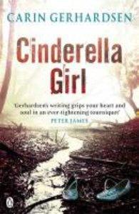 Cinderella Girl
