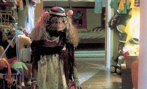E.T. - Der Außerirdische. Anniversary Edition