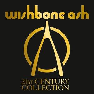 21st Century Collection-Vinyl Box