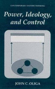 Power, Ideology, and Control