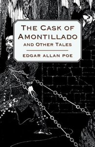 The Complete Works of Edgar Allan Poe - Vol III
