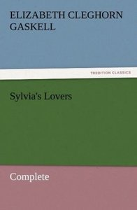 Sylvia's Lovers - Complete