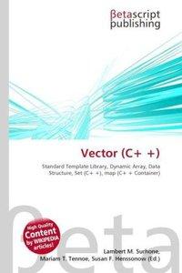 Vector (C+ +)