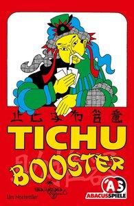 Tichu Booster