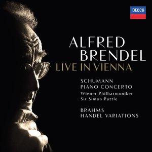 Live in Vienna