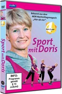 Sport mit Doris