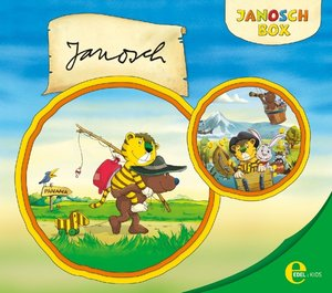 Janosch-Box