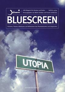 Juni 43/44. Bluescreen