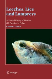 Leeches, Lice and Lampreys