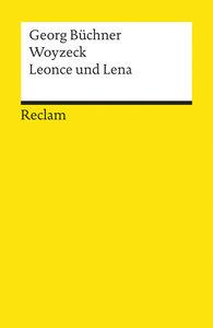 Woyzeck /Leonce und Lena