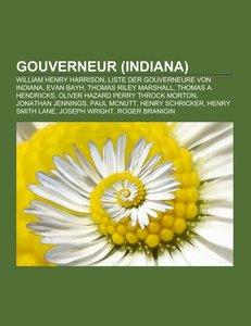 Gouverneur (Indiana)