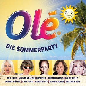 Ole-Die Sommerparty