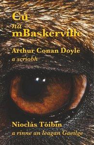 Cu Na Mbaskerville