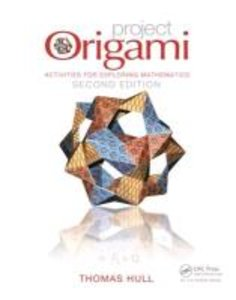 Project Origami