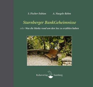 Starnberger BankGeheimnisse