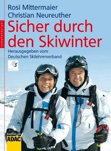 Sicher durch den Skiwinter