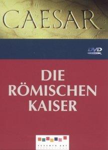 I Caesar 1-6