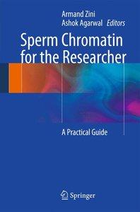 Sperm Chromatin for the Researcher