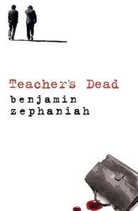 Teacher's Dead