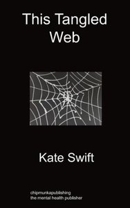This Tangled Web