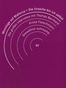 Thomas Bernhard/Krista Fleis