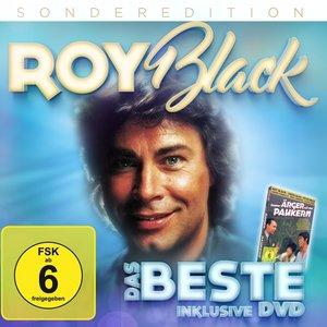 Das Beste-inkl.DVD Immer Är