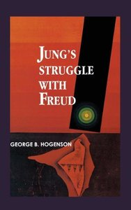 Jung's Struggle With Freud