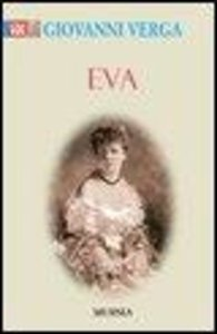 Verga, G: Eva