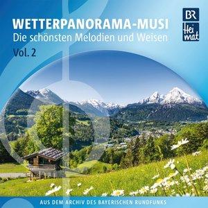 Wetterpanorama-Musi Vol. 2