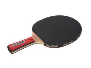 Donic-Schildkröt 751801 - WALDNER 1000 Attack Tischtennis Schläg