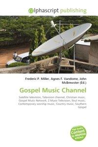 Gospel Music Channel
