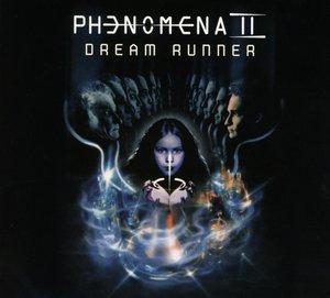 Dream Runner (Remastered Edition)