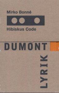 Hibiskus Code