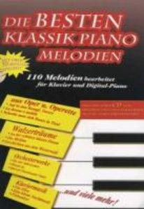 Die schönstn Melodien aus der Klassik