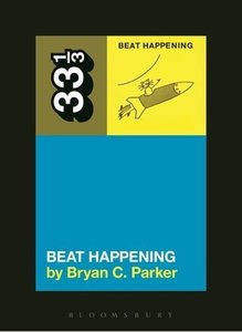 Beat Happening's Beat Happening