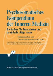 Psychosomatisches Kompendium der Inneren Medizin