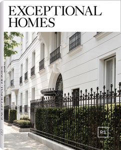 Exceptional Homes