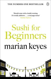 Sushi for Beginners