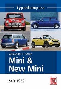 Mini & New Mini