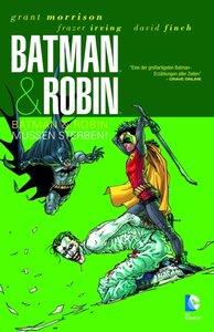 Batman & Robin 03