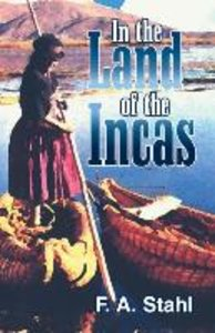 In the Land of the Incas