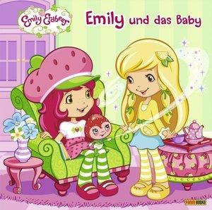Emily Erdbeer Geschichtenbuch 03