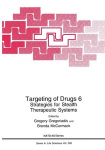 Targeting of Drugs 6