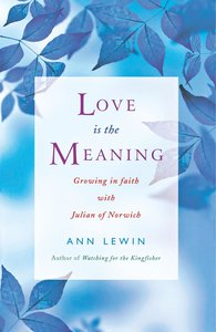 Love is the Meaning
