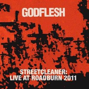 Streetcleaner: Live At Roadburn 2011