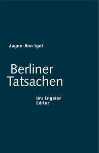 Berliner Tatsachen