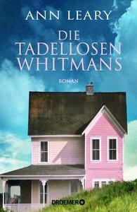 Die tadellosen Whitmans