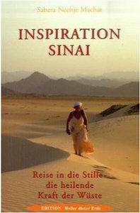 Inspiration Sinai