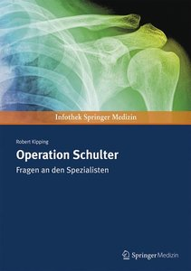 Operation Schulter